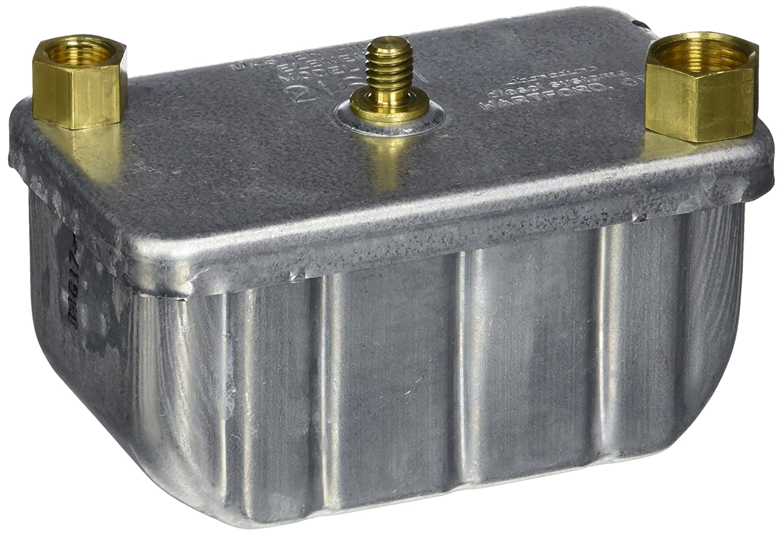 Cummins Onan 149 2513 Fuel Filter Automotive Rv