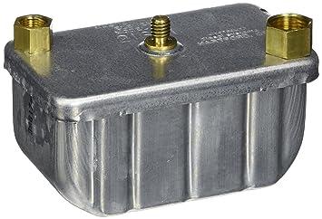 Amazon.com: mins Onan 149-2513 Fuel Filter: Automotive