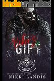 The Biker's Gift: Royal Bastards MC Tonopah, NV