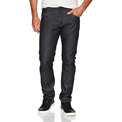 AG Adriano Goldschmied Men's Tellis Modern Slim Fit Jean: Clothing