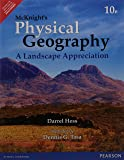 McKnight's Physical Geography: A Landsca