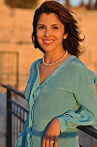 Atia Abawi