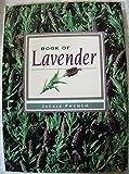 Book of Lavender