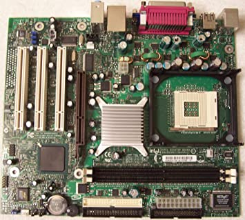 INTEL DESKTOP BOARD D845GERG2 AUDIO DRIVERS FOR WINDOWS XP