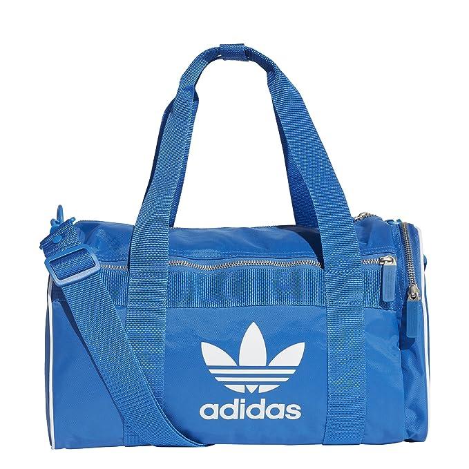 adidas Originals Women s Duffel Bag fef751705c35b