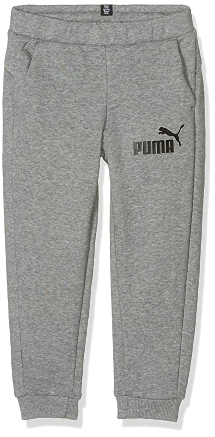 a9d5a68d850c1 Puma