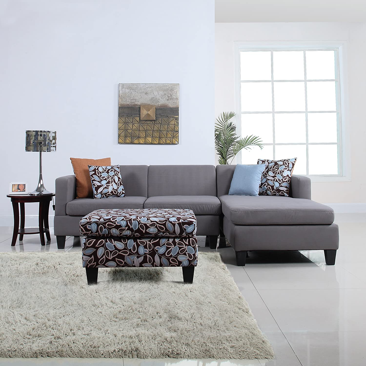 Cheap Sectional Sofas Under 500 Best Sofas Review