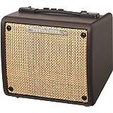 Ibanez T15II-U Troubadour Amplificateur Combo pour Guitare Acoustique, 15W