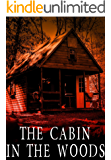 The Cabin in the Woods: EMP Survival in a Powerless World