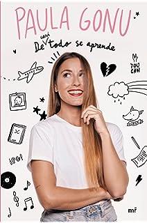 Diario de una muser (Youtubers infantiles): Amazon.es ...