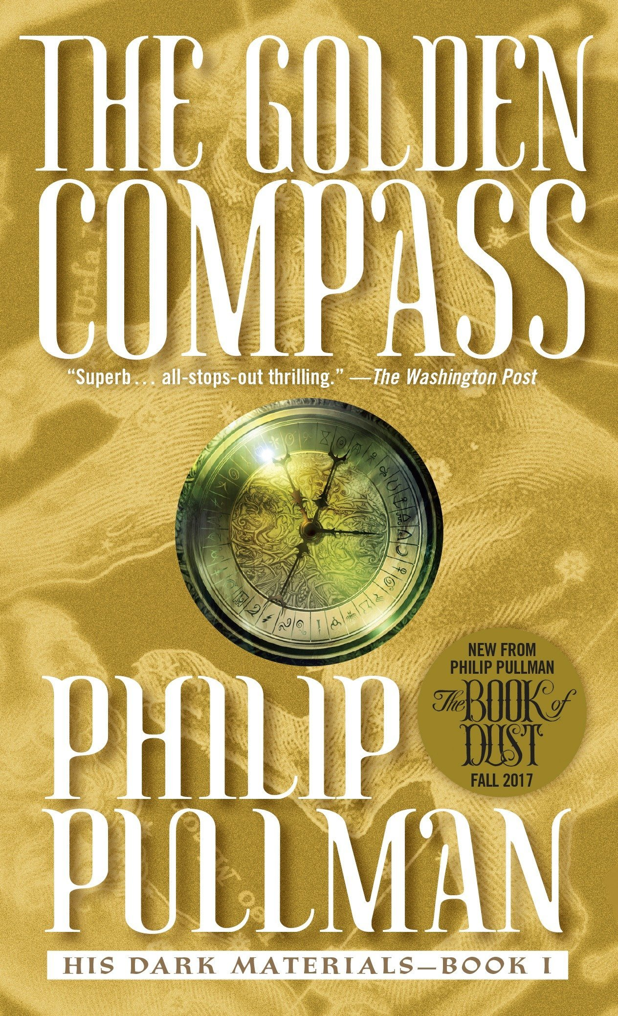 Golden compass pdf the philip pullman