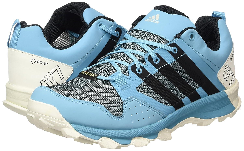 Adidas Damen Kanadia 7 7 7 Tr GTX W Traillaufschuhe 1915c5