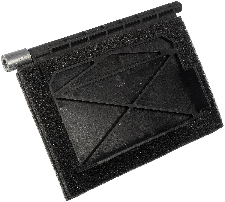 Dorman 902-221 Blend Door Repair Kit