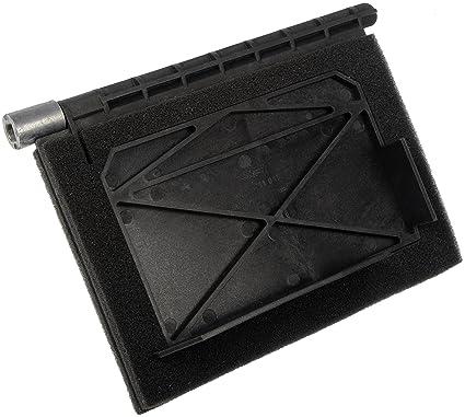 Dorman 902 221 Blend Door Repair Kit