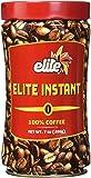 Elite, Instant Coffee, 7 oz