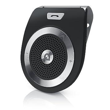 2019 Mode Auto Mp3 Player Auto Sonnenblende Lautsprecher Fm Transmitter Hands-free Bluetooth Stereo Audio Receiver Adapter Usb Mp3-player