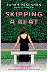 Skipping a Beat: A Novel Kindle Edition