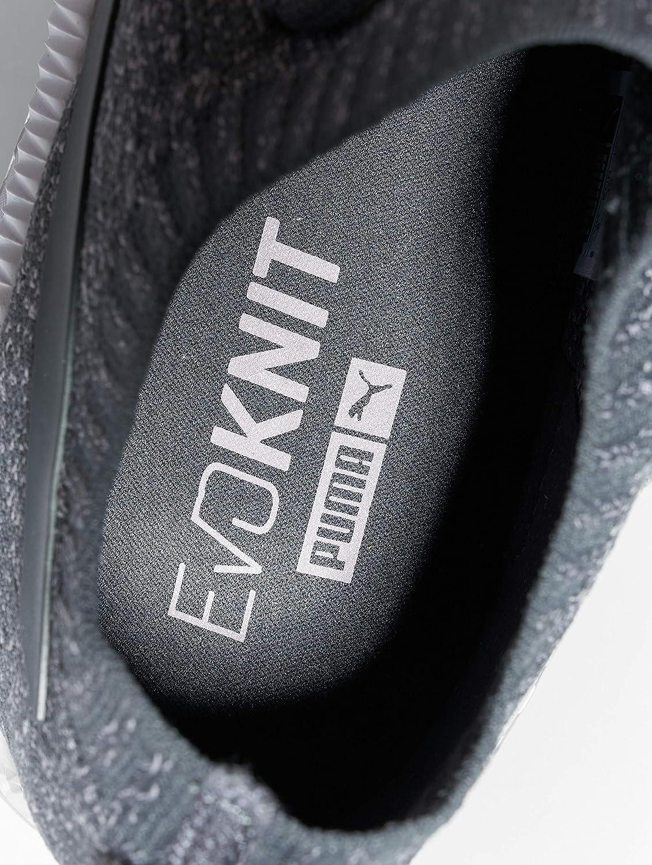 Puma Women Tsugi Apex Evoknit Sneaker Schuh 366432: Amazon