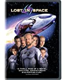 Lost In Space [Import]