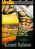 Punto de quiebre (Match Point nº 3) (Spanish Edition)