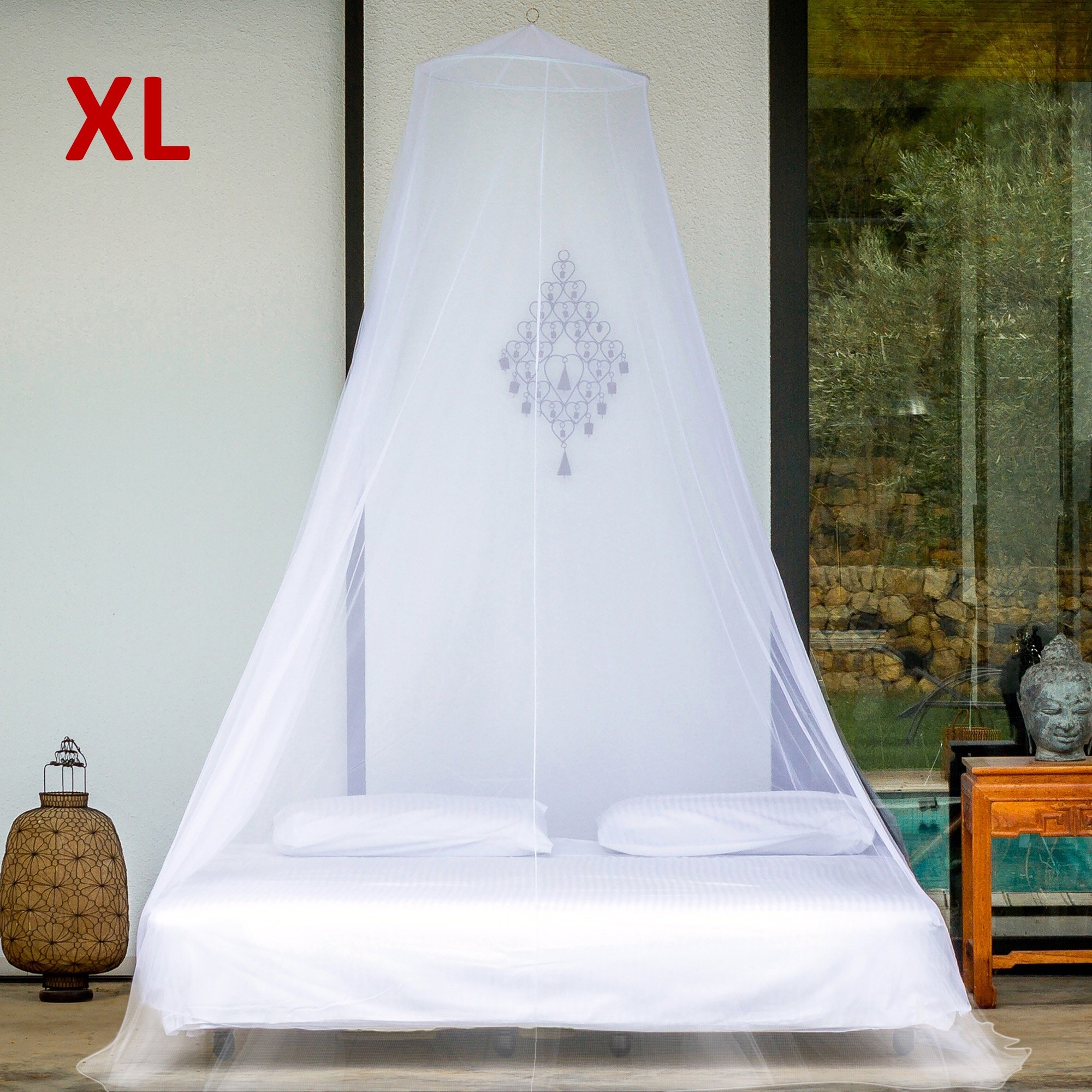 design add for curtains adults bedding drapes on canopy apartment bedroom decorative diy excellent bed