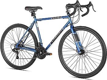 Takara Shiro Gravel Bikes