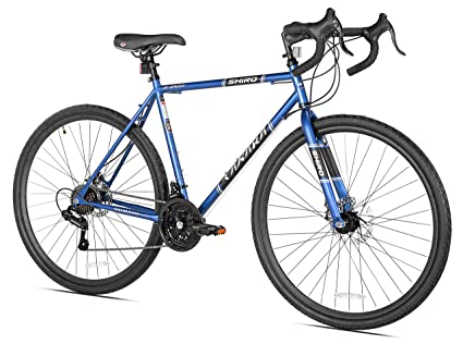 Image result for Takara Shiro Adventure Bike