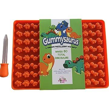 buy Momma & Me Gummysaurus