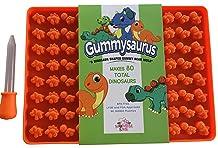 Momma & Me Gummysaurus
