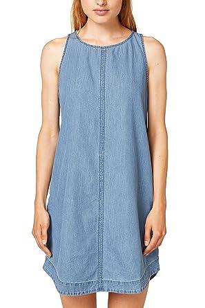 Vêtements Et Esprit Accessoires Robe Edc By Femme pxBqW1I