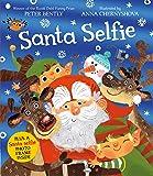 Santa Selfie