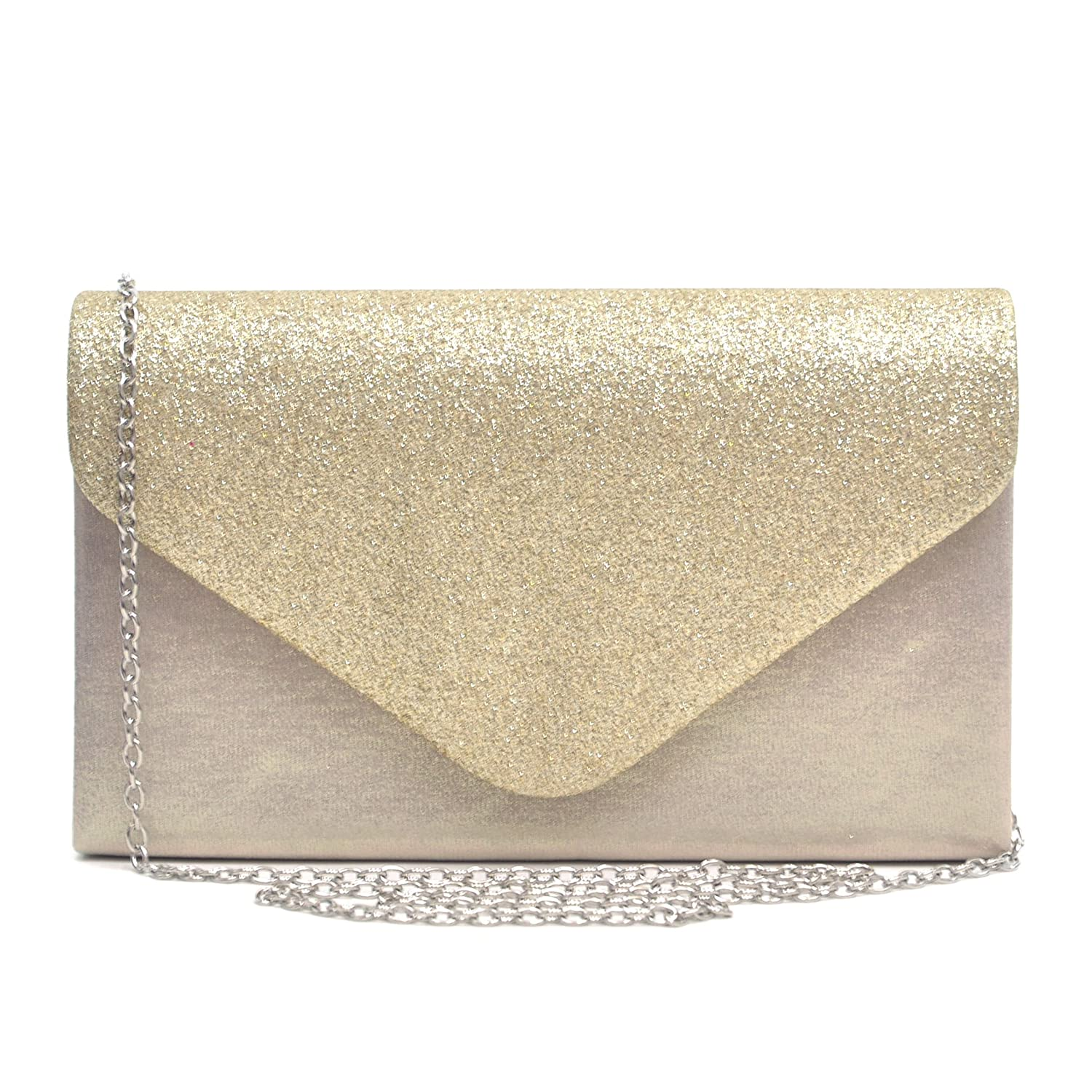 Dasein Evening Envelope Bag...