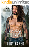 Loving the Mountain Man (Thickwood, CO, 6)