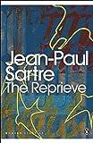 The Reprieve (Penguin Modern Classics)