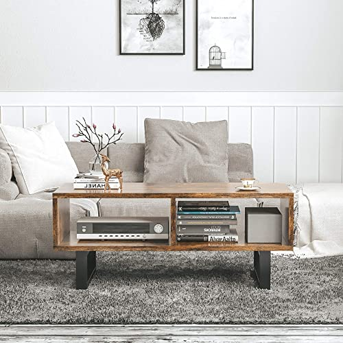 IRONCK Industrial TV Stand