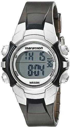 f7774a36eee1 Marathon by Timex reloj mediano