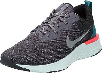 Nike Odyssey React, Zapatillas de Gimnasia para Hombre: Amazon.es: Zapatos y complementos