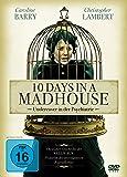 10 Days in a Madhouse - Undercover in der Psychiatrie