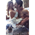 The Virgin and The Kingpin (The Love Equation Book 4)