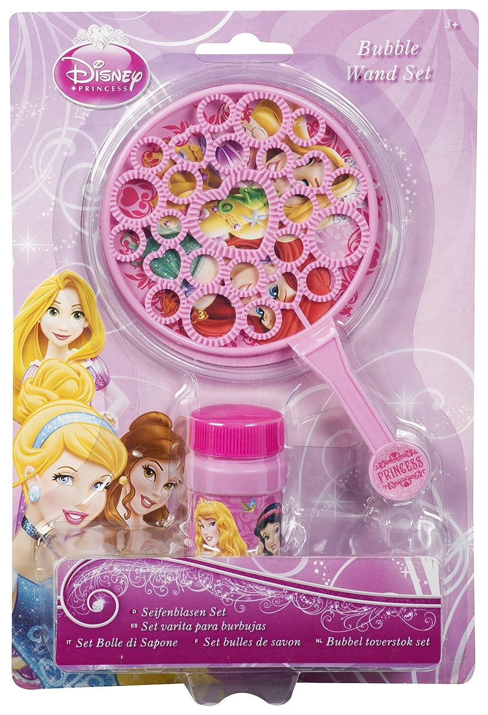 Bubble Making Toys