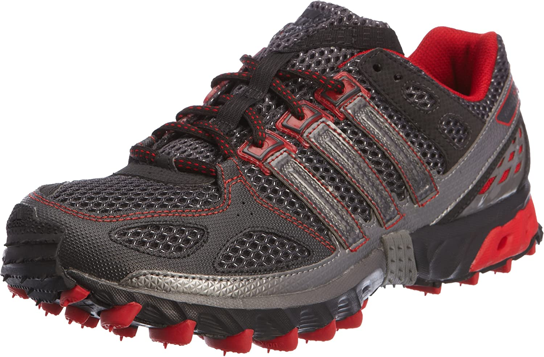 Adidas Kanadia TR 4 Trail Running Shoes