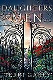 Daughters of Men (The Devil's Bargain series, Book 2)