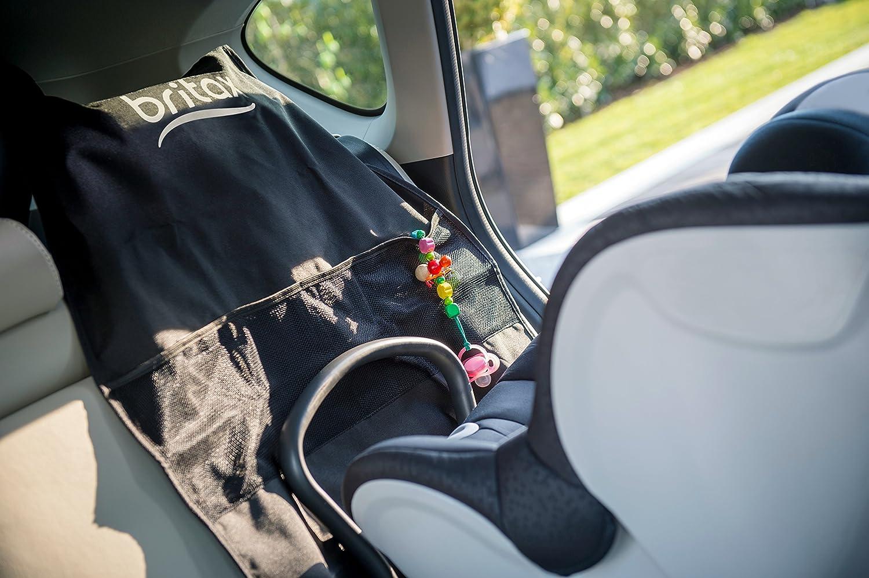 Britax R/ömer Reboarder Kindersitz-Schutzunterlage