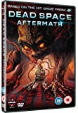 Dead Space - Aftermath [DVD]