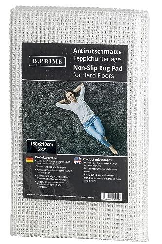 Sleep Tight Non Slip Mattress Grip Pad Full Amazon Co