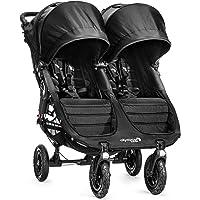 Baby Jogger City Mini GT Gemelar - Silla