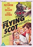 The Flying Scot [DVD]