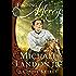 Finding Mercy: A Novel (Mercy Medallion Trilogy Book 2)