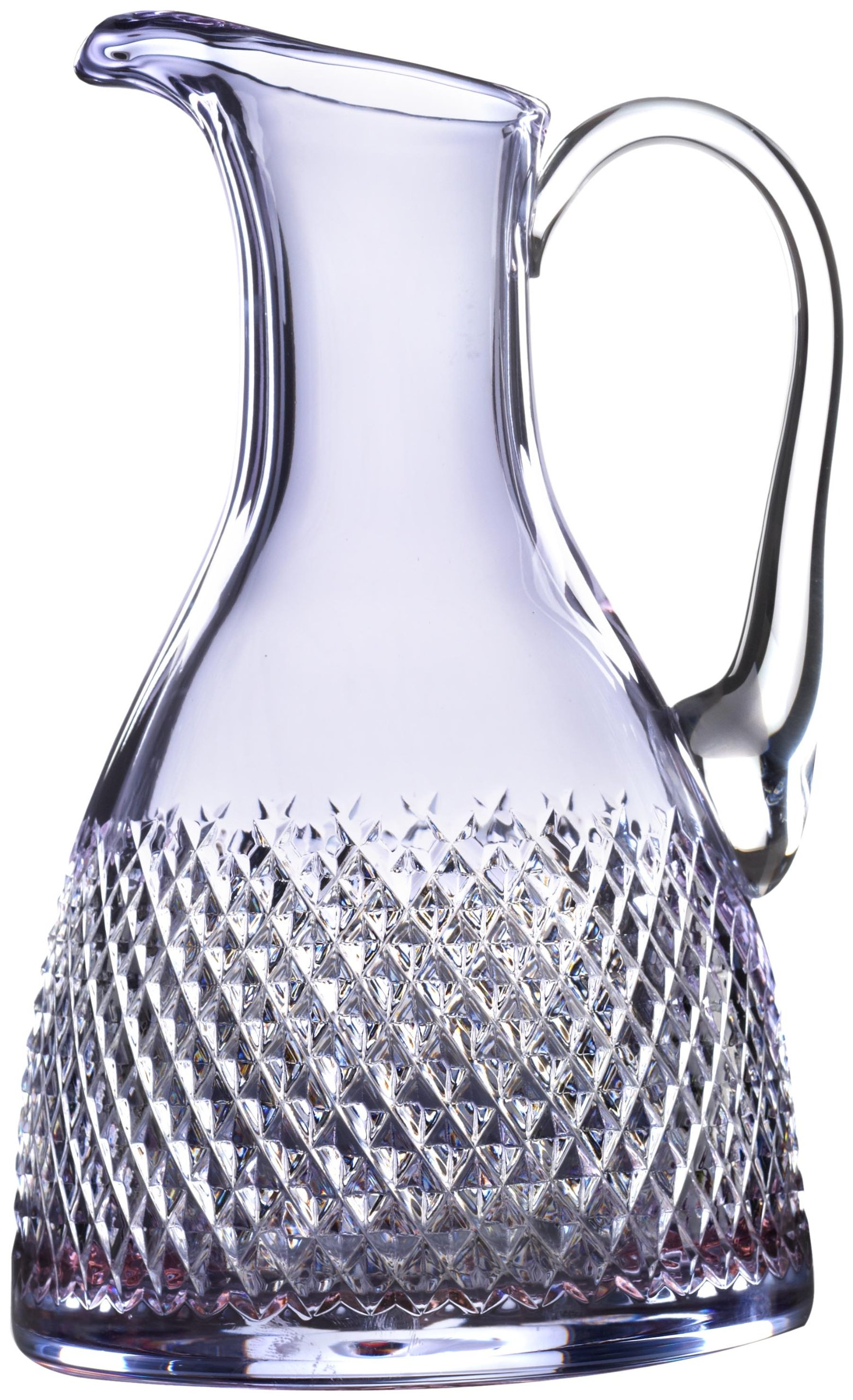 Waterford Alana Prestige Lavender Pitcher by Waterford (Image #1)