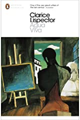 Agua Viva (Penguin Modern Classics) Paperback